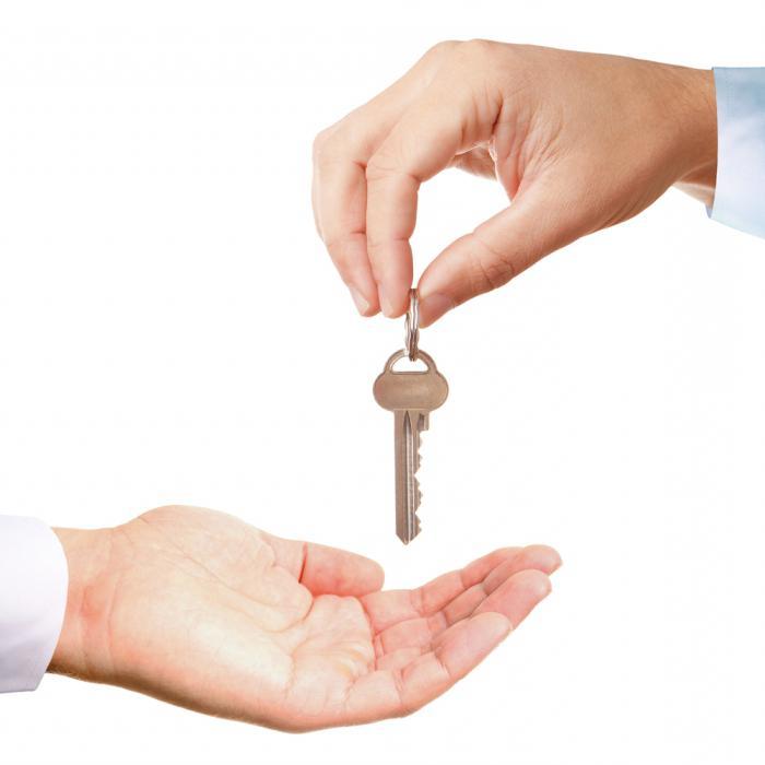 сонник закрывать дверь на ключ